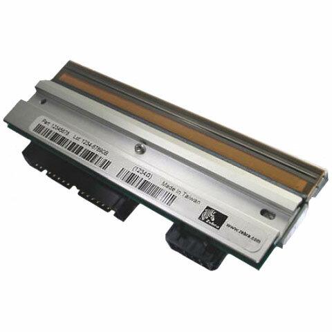 Печатающая головка Zebra 105910-102