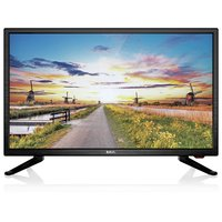 Телевизор LED BBK 22LEM1027T2C