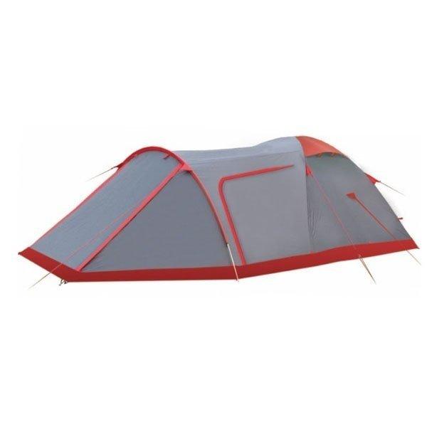 "Палатка Tramp ""Cave V2"""