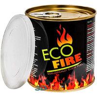 Растопочно-обогревающее средство ЭКО огонь 270мл банка