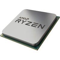 Процессор AMD Ryzen 3 1200 AM4 OEM