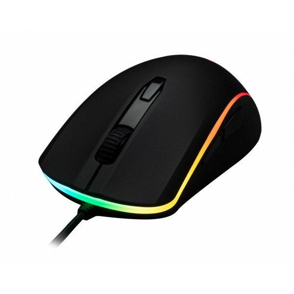 Компьютерная мышь HyperX Pulsefire Surge