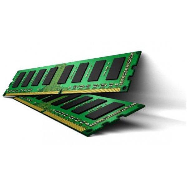 Оперативная память Hewlett-Packard 445224-B21 Оперативная память HP 1GB PC2-5300 DDR2-667MHz ECC Fully Buffered CL5 240-Pin DIMM Dual Rank Memory Module