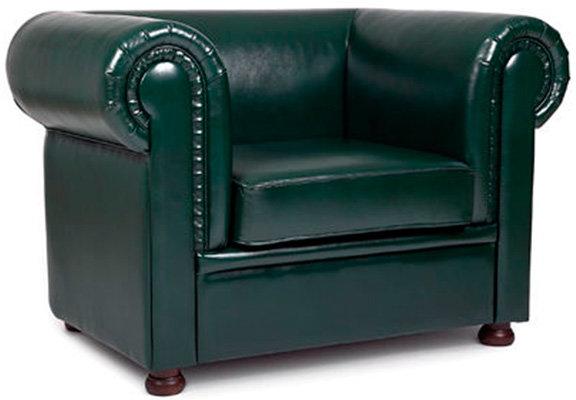 Кресло Chairman Честер