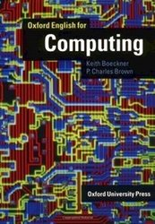 an analysis of a computer for all students revisited Here are 150 project ideas for computer science students doing mca/bca/be /b-level from ecologic trial initiation and management 5 competitive analysis web site 6 discussion forum website 7 disputed invoice management 8 employee training scheduling and materials 9 equity.