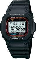 Наручные часы Casio GW-M5610-1E
