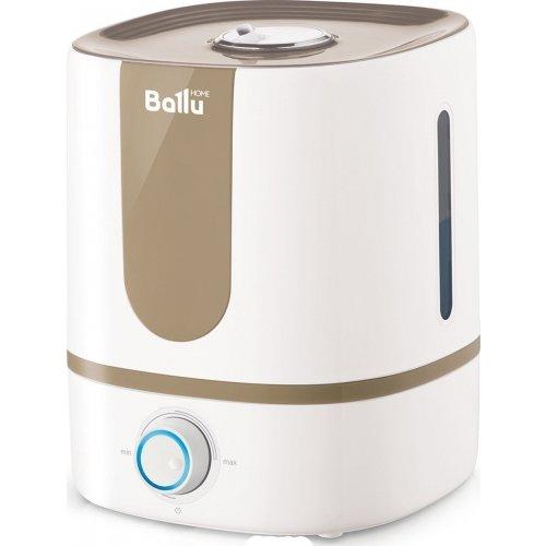 Увлажнитель воздуха Ballu UHB-312