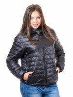 ультралегкая пуховая куртка большой размер 5xl(54)-9xl(62)