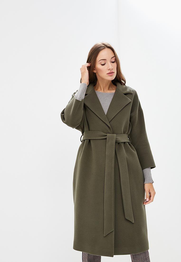 fbf41ccfe07 Женские пальто RUXARA купить в интернет магазине 👍