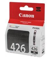 Картридж CANON CLI-426BK черный (black) (4556B001)