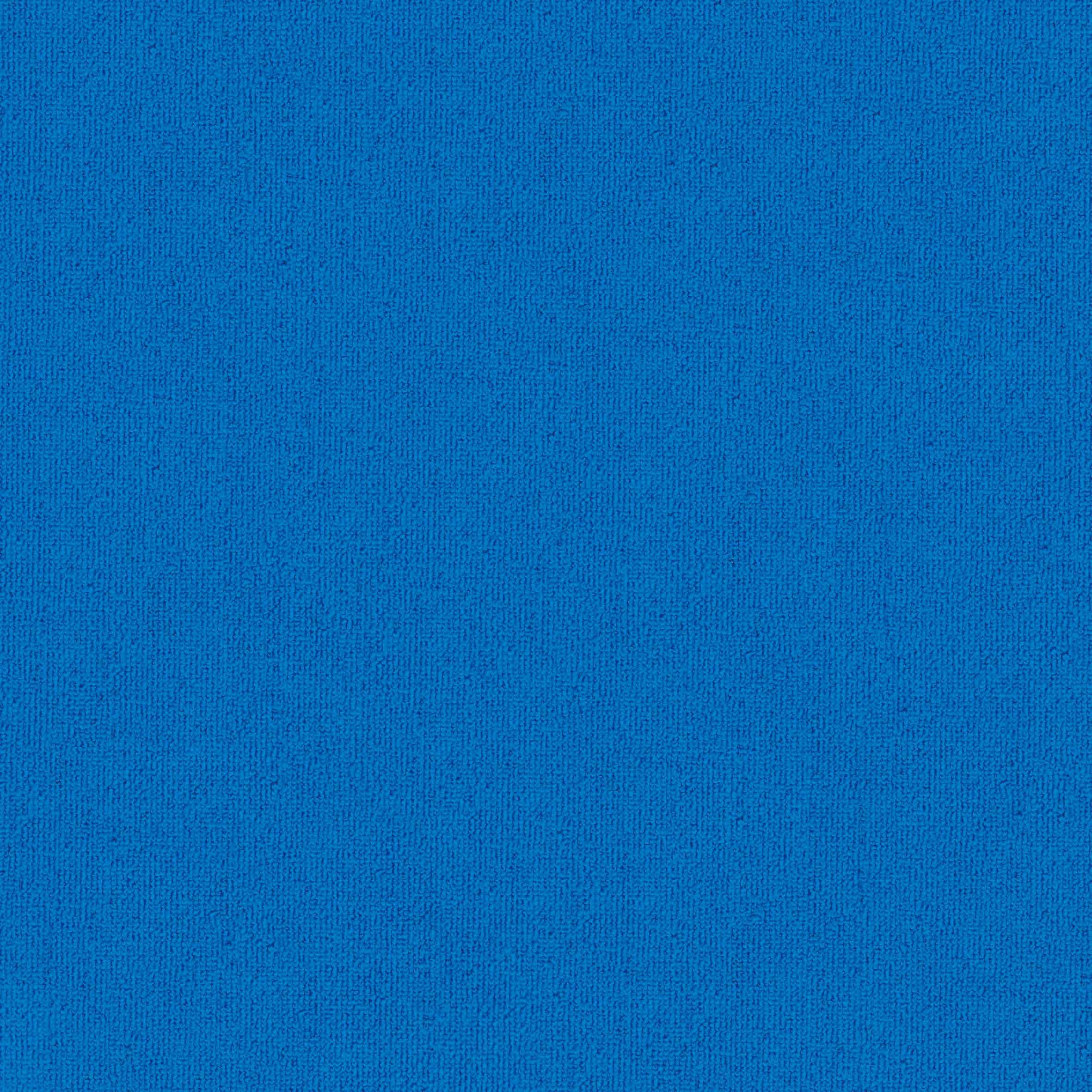 Цветной фон картинки однотонные, днем рождения