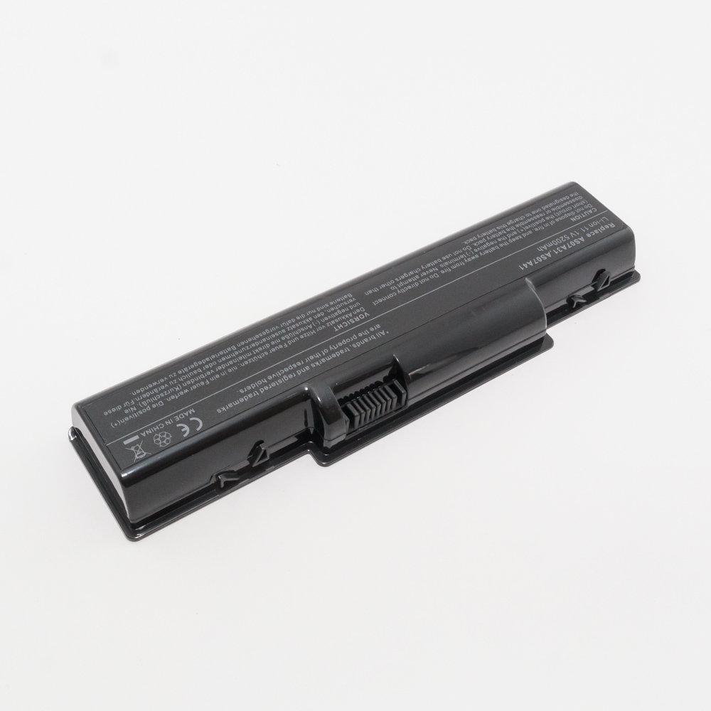 Аккумулятор для Acer Aspire 4710