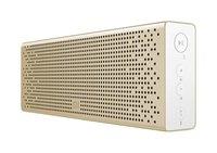 Bluetooth колонка портативная Xiaomi Mi Bluetooth Speaker (MDZ-26-DA) (Gold)