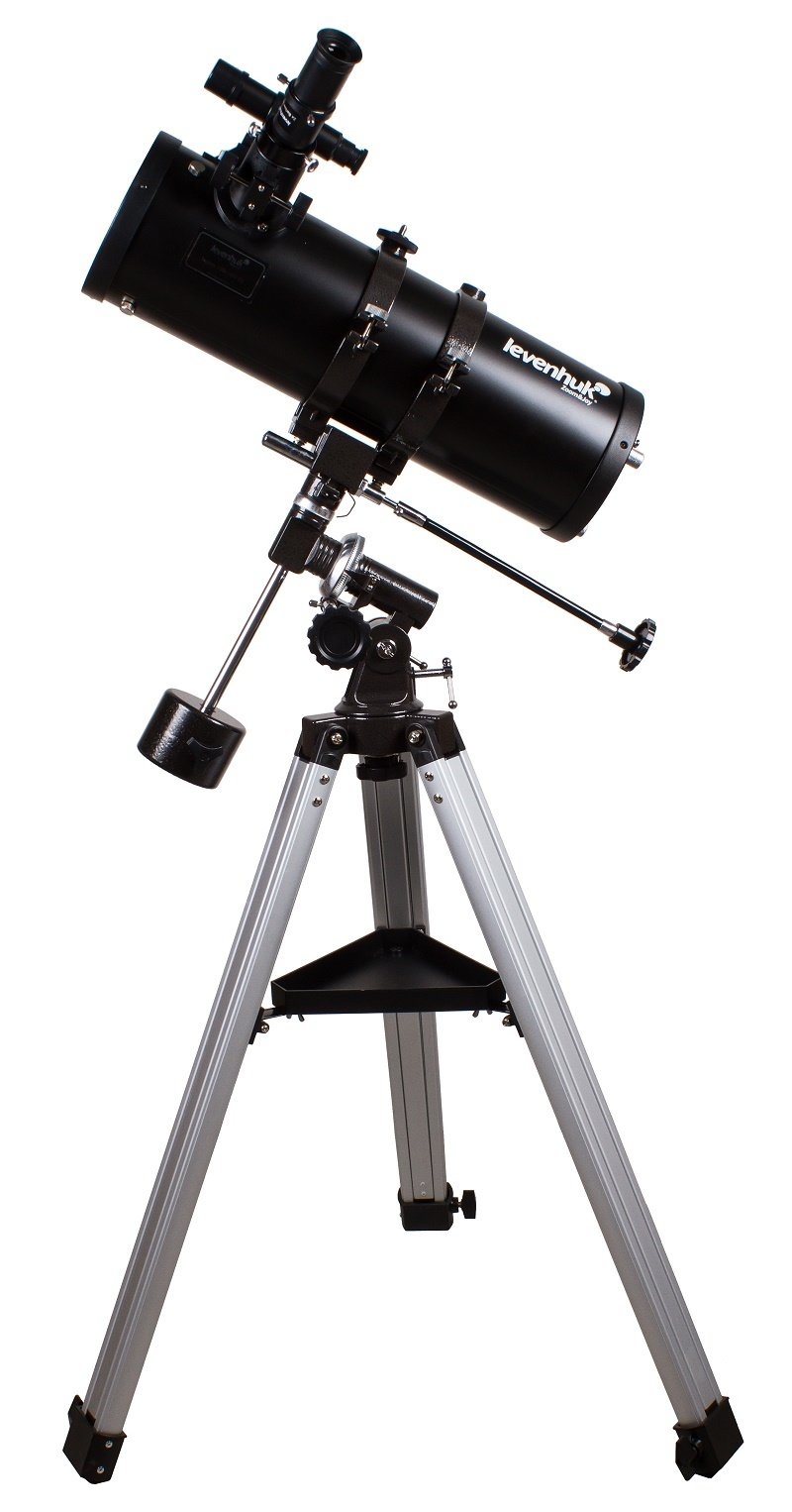 reflecting telescope facts - 524×1000