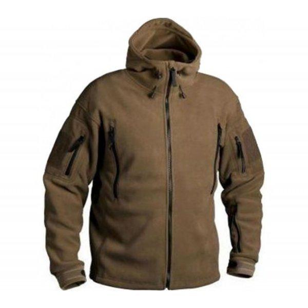 Куртка HUNTSMAN