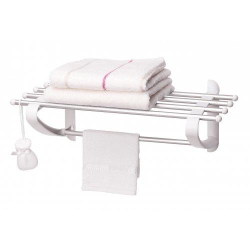 Туалетный ершик Grohe Essentials 40374001