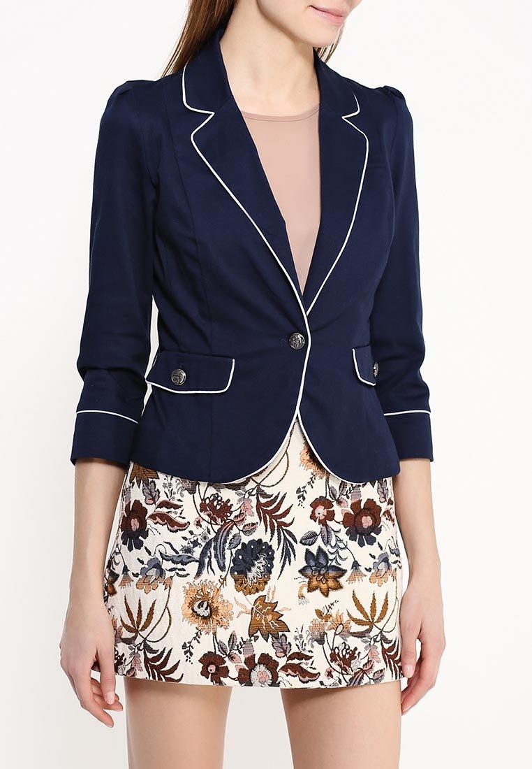 куплю красивый пиджак женский