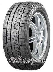 Шина Bridgestone Blizzak VRX 215/50 R17 91S - фото 1