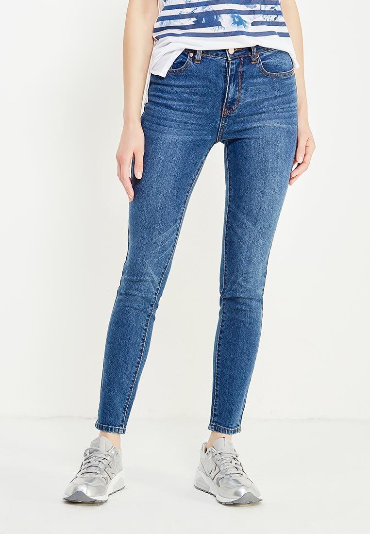 Картинки женские джинсы