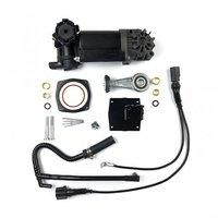 Ремкомплект компрессора пневмоподвески AirBagit для Audi Q7