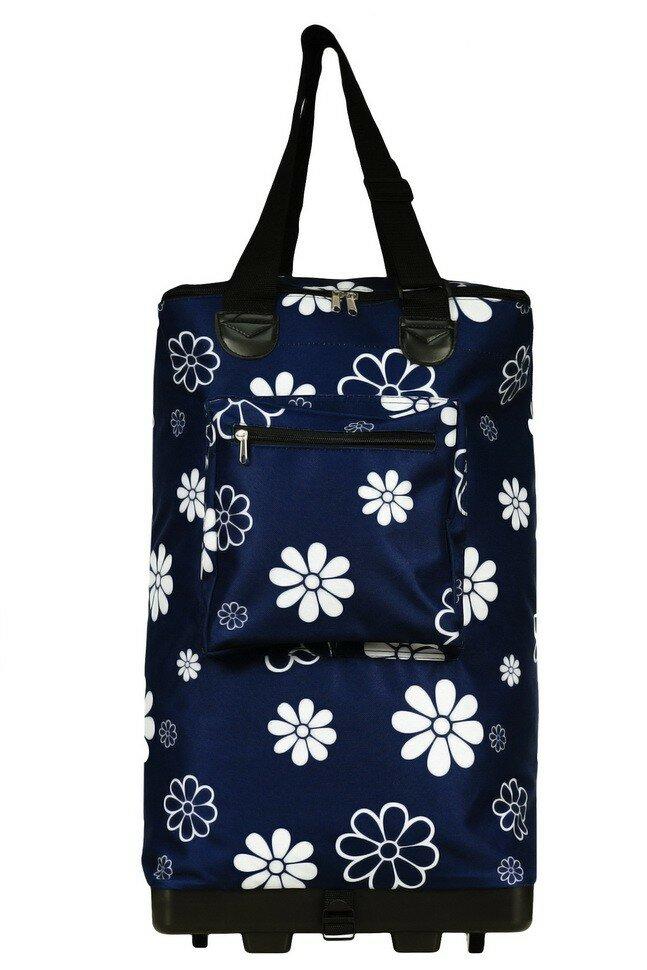 cfdfc7ebd20a Дорожные сумки Dr.Koffer - широкий выбор товаров и магазинов ...