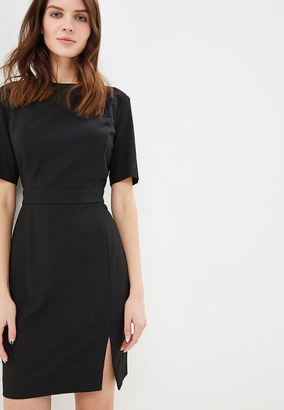 cf5fcdb812a1 Платье UNITED COLORS OF BENETTON