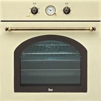 Духовой шкаф Teka HR 550 Beige B