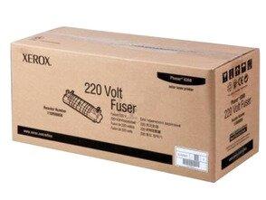 XEROX 109R00724 Модуль фьюзера (оригинальный) Комплект переноса и роликов