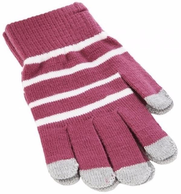 Перчатки iCasemore