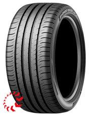 Шина Dunlop SP Sport Maxx 050 215/45 R17 91Y летняя - фото 1