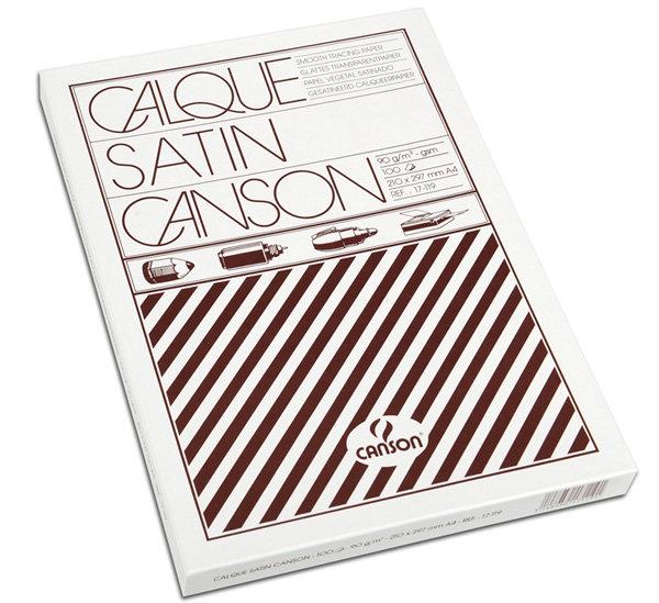 Калька Canson