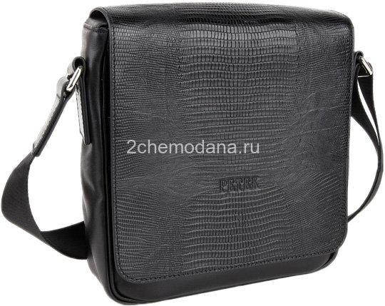 ce40764f5648 Мужская кожаная сумка petek 3839.041.01 купить в интернет магазине 👍