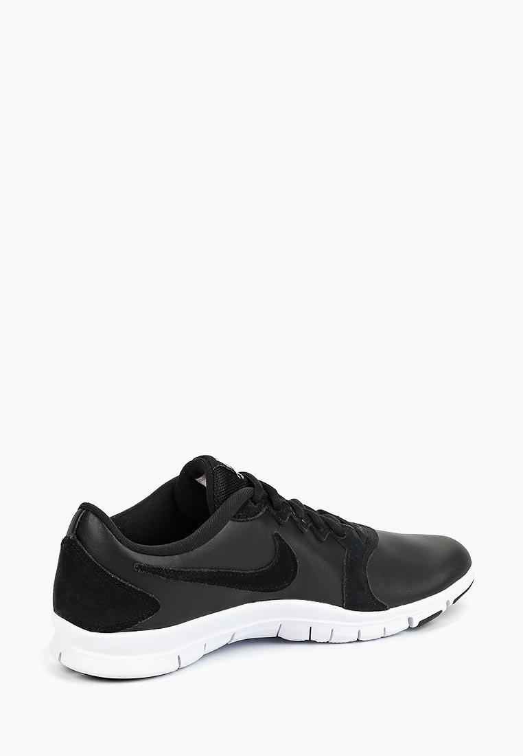 c4d608c7 Кроссовки Nike на платформе в Москве - 2839 товаров: Выгодные цены.