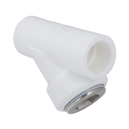 Valtec Клапан обратный полипропиленовый 32 мм