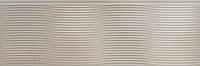Плитка из керамогранита Ibero Декор Earth Grey