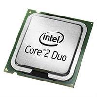 Процессор Intel Core 2 Duo E7300 Wolfdale (2667MHz, LGA775, L2 3072Kb, 1066MHz) Tray #EU80571PH0673M