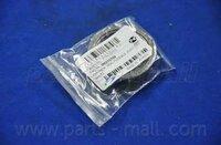 Уплотнительное кольцо, труба выхлопного газа Parts-Mall P1NC001G