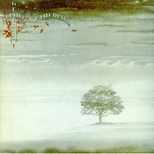 """Genesis """"Wind And Wuthering / Remastered"""""""