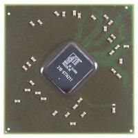 AMD RADEON HD 6370M GRAPHICS TREIBER WINDOWS XP