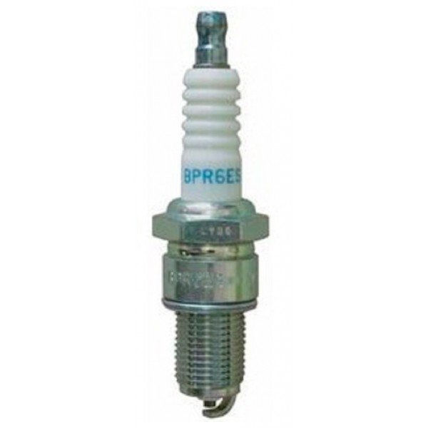 Свеча зажигания HONDA NGK (НЖК) BPR6ES 98079-56846