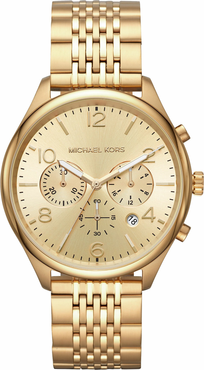Find женские часы майкл корс from a vast selection of watches.