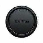 Задняя крышка для объектива Fujifilm BCP-002