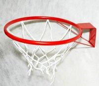 Спорттовары-Тула Корзина баскетбол. №5 большая с упором. КБ51
