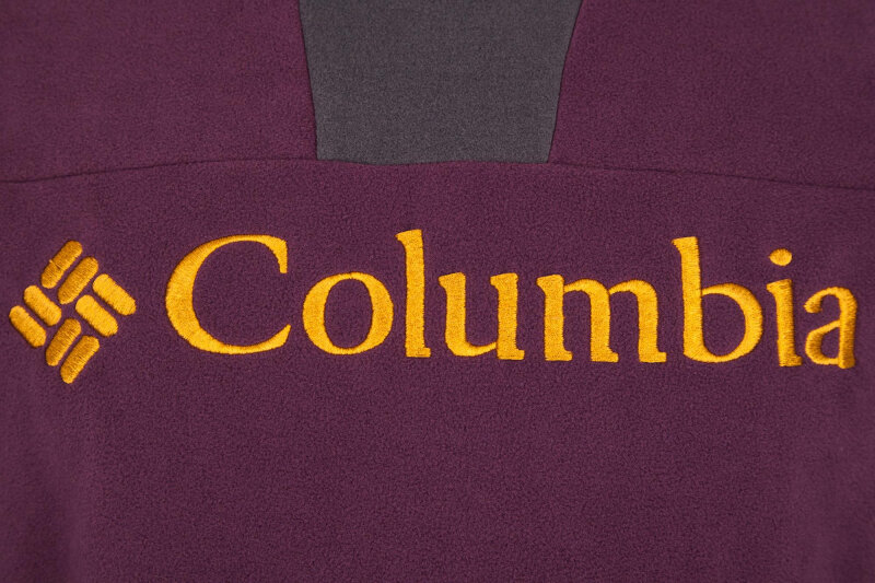 Худи Columbia