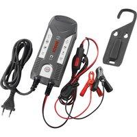 Зарядное устройство BOSCH C3, 018999903M