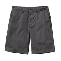 Шорты Patagonia All-Wear Shorts мужкие
