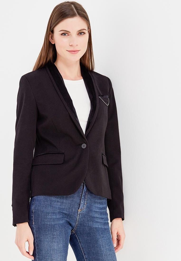 Картинки пиджак женский