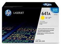 Картридж HP C9722A 641A
