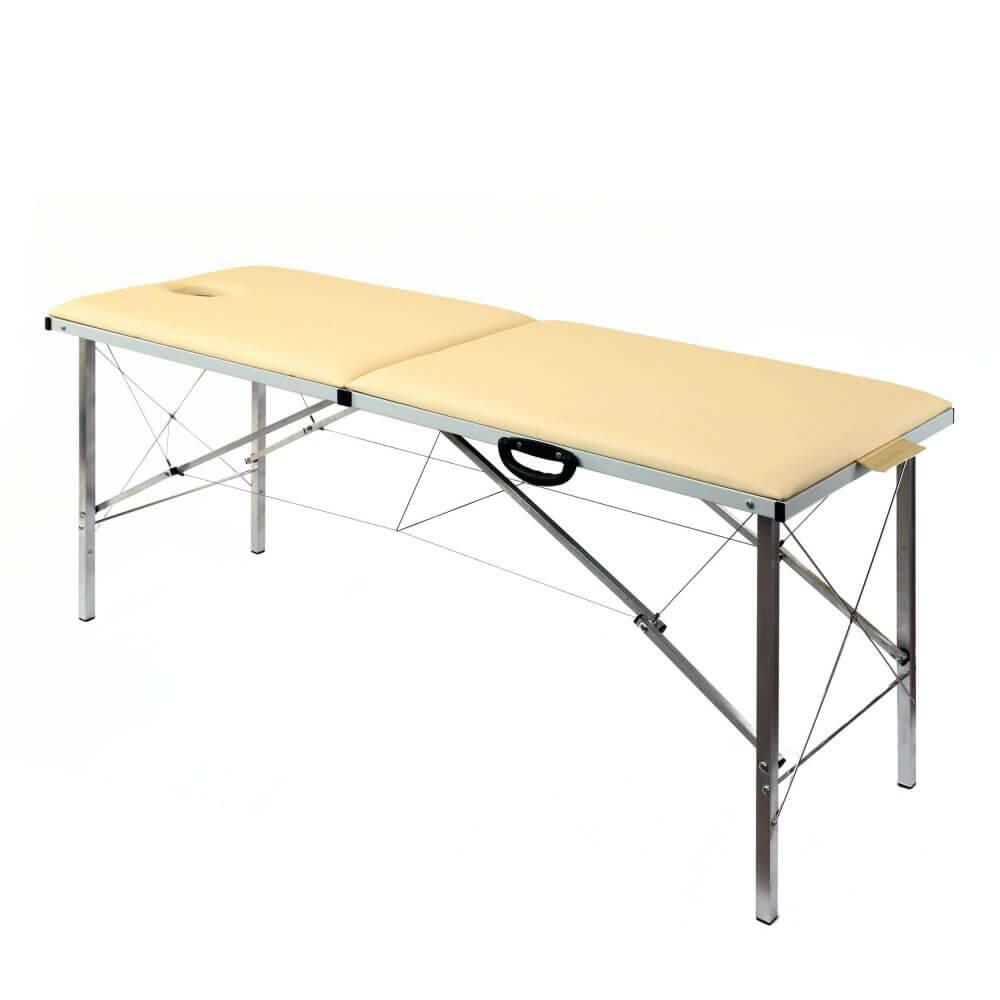 Гелиокс РМ185 - складной массажный стол