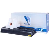 Картридж NV-Print TK-435 (NV-TK435)